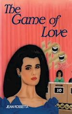 The Game of Love af Jean Rossetta