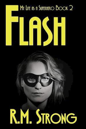 Flash af R. M. Strong