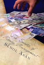 The Secrets of Money Management