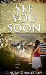 See You Soon af Lindsay Chamberlin