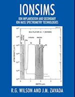 Ionsims