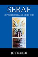 Seraf