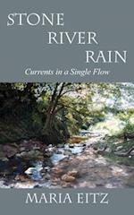 Stone River Rain
