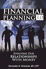 Financial Planning 3.0