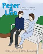 Peter and Lisa