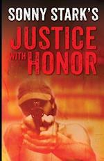 Justice with Honor