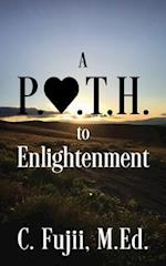 A P.A.T.H. to Enlightenment