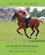 Hoofbeat Heartbeat