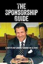 The Sponsorship Guide