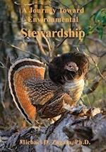 A Journey Toward Environmental Stewardship