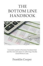 The Bottom Line Handbook