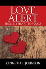 Love Alert