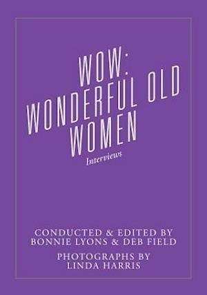 Bog, paperback Wow