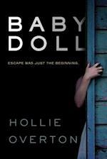 Baby Doll af Hollie Overton