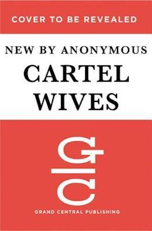 Lydbog, CD Cartel Wives