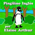 Pinguino Ingles af Elaine Arthur