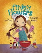 Original Recipe (Finley Flowers)
