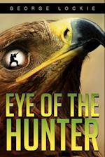 Eye of the Hunter af George Lockie