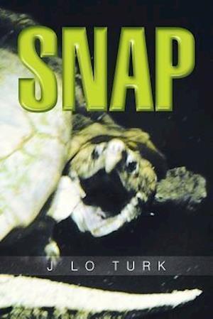 Bog, paperback Snap af J. Lo Turk