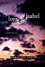 Lora & Isabel af Christina Hart