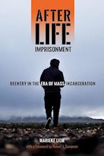 After Life Imprisonment (