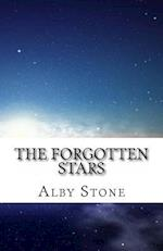 The Forgotten Stars af Alby Stone