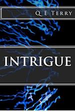 Intrigue af Q. E. Terry