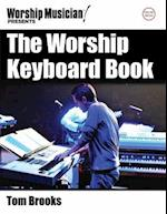 The Worship Keyboard Book