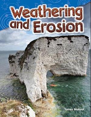 Weathering and Erosion af Torrey Maloof