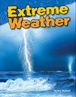 Extreme Weather af Torrey Maloof