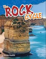 The Rock Cycle af Wendy Conklin