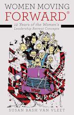 Women Moving Forward(r)