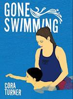 Gone Swimming