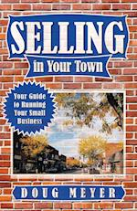 Selling in Your Town