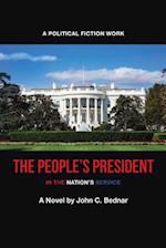 The People's President