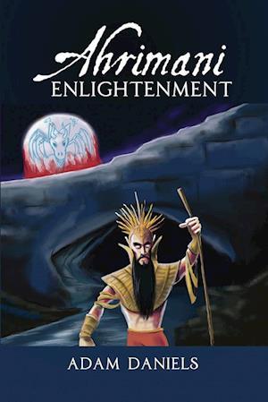 Ahrimani Enlightenment af Adam Daniels