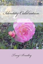 Identity Calibration