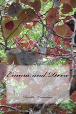 Emma and Drew af Dorita Lynn Kornelsen