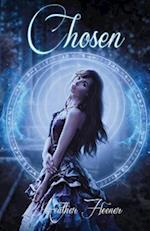 Chosen af Heather Fleener