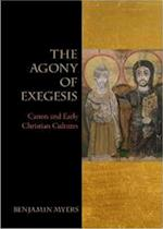 The Agony of Exegesis