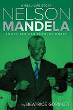 Nelson Mandela (A Real life Story)