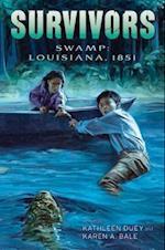 Swamp (Survivors)
