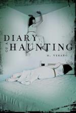 Diary of a Haunting (Diary of a Haunting)