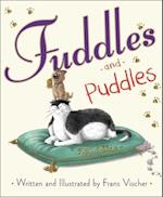 Fuddles and Puddles