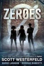 Zeroes (Zeroes)