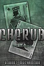 The General (Cherub)