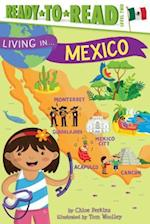 Living in . . . Mexico (Living in)