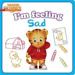 I'm Feeling Sad (Daniel Tigers Neighborhood)