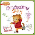 I'm Feeling Silly (Daniel Tigers Neighborhood)