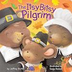 The Itsy Bitsy Pilgrim (Itsy Bitsy)
